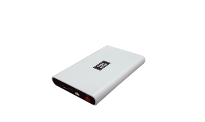 Secondary(auxiliary) battery AI-660